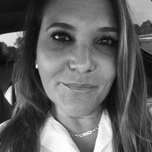 Treasurer - Carla De Marco
