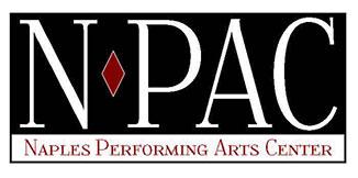 NPAC_logo